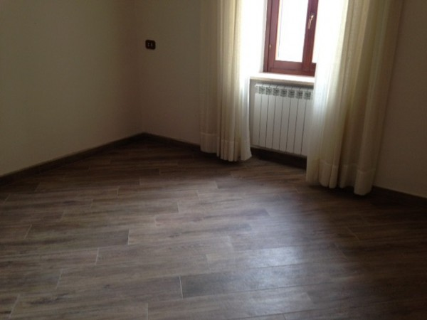 Altro in affitto a Avezzano, 1 locali, prezzo € 160 | Cambio Casa.it