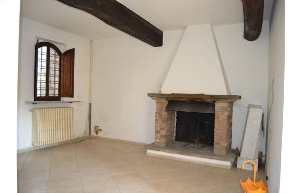 Appartamento in affitto a Peschiera Borromeo, 4 locali, prezzo € 1.167 | Cambio Casa.it