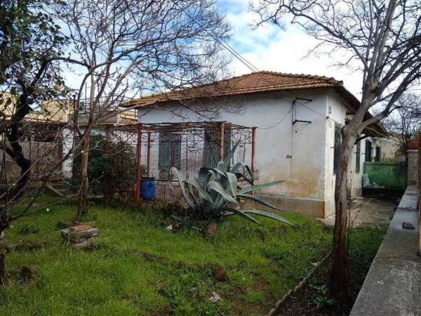 Soluzione Indipendente in vendita a Nettuno, 3 locali, prezzo € 85.000 | Cambio Casa.it