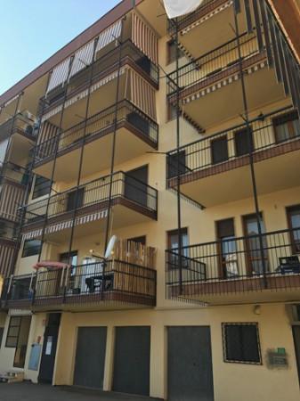 Appartamento in affitto a Bra, 3 locali, prezzo € 390 | Cambio Casa.it