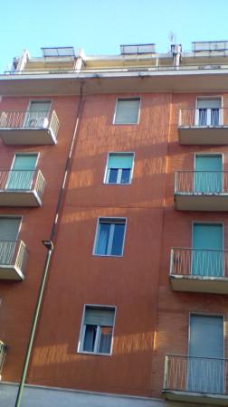 Appartamento in Affitto a Torino Semicentro Ovest: 2 locali, 90 mq