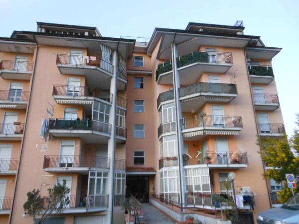 Appartamento in vendita a Pietramelara, 5 locali, prezzo € 75.000 | Cambio Casa.it