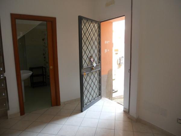 Appartamento in affitto a Montoro, 2 locali, prezzo € 170 | Cambio Casa.it