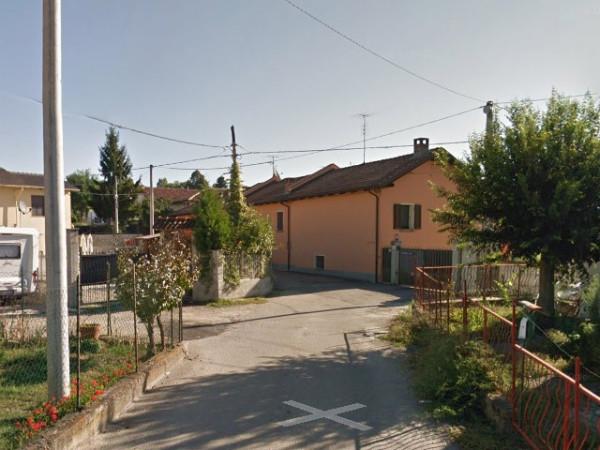 Villa in vendita a Asti, 5 locali, prezzo € 87.000   Cambio Casa.it