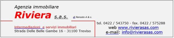 Box / Garage in affitto a Treviso, 1 locali, prezzo € 40 | Cambio Casa.it