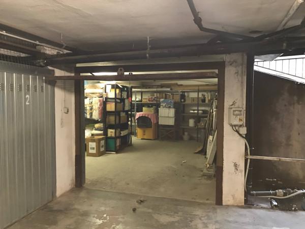 Box / Garage in vendita a Ventimiglia, 9999 locali, prezzo € 65.000 | CambioCasa.it