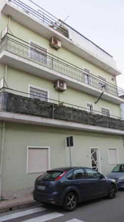 Villa a Schiera in vendita a San Vito, 5 locali, prezzo € 75.000   Cambio Casa.it