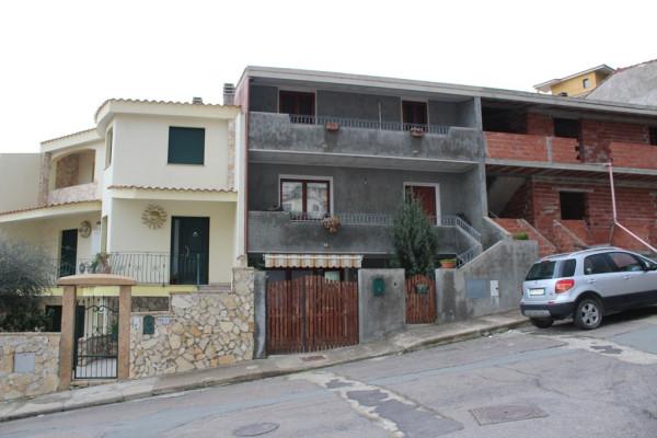 Villa a Schiera in Vendita a Muravera