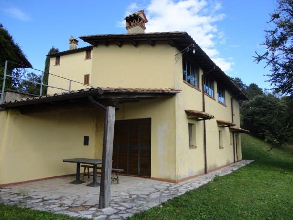 Attività / Licenza in vendita a Poggio San Lorenzo, 6 locali, prezzo € 1.390.000 | Cambio Casa.it