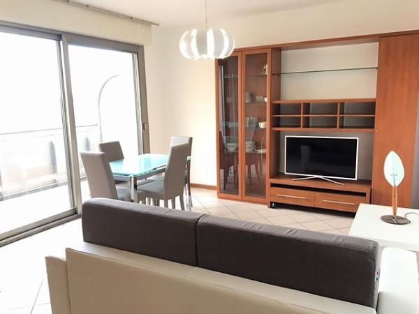 Appartamento in affitto a San Donato Milanese, 2 locali, prezzo € 760 | Cambio Casa.it