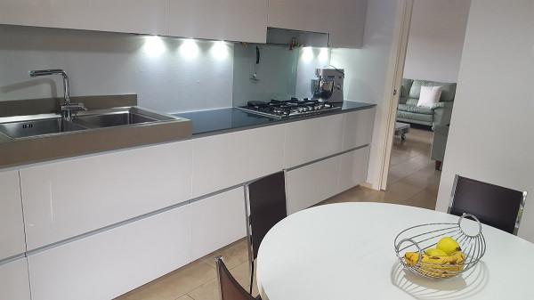 Appartamento in vendita a Concesio, 4 locali, prezzo € 260.000 | Cambio Casa.it