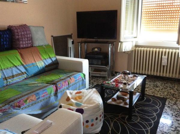 Appartamento in Vendita a Vignola: 4 locali, 85 mq