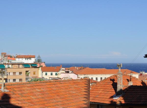 Appartamento in Affitto a San Remo Semicentro: 1 locali, 45 mq