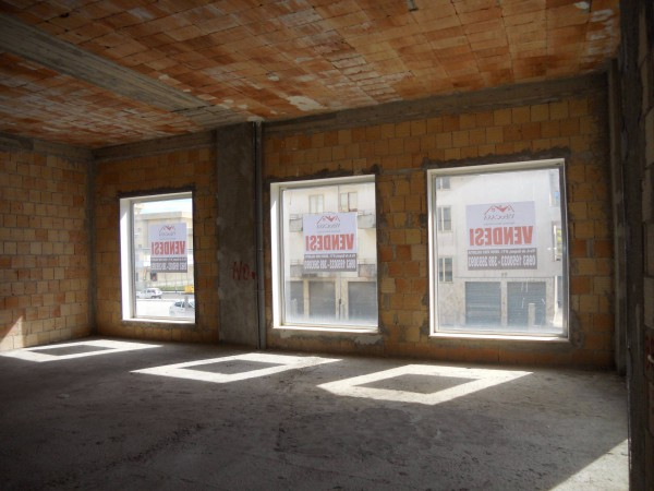 vibo-valentia vendita quart:  vibocasa-agenzia-immobiliare