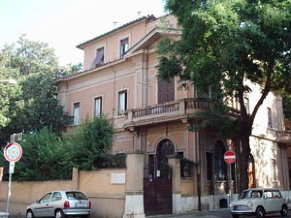 Ufficio / Studio in affitto a Roma, 3 locali, zona Zona: 24 . Gianicolense - Colli Portuensi - Monteverde, prezzo € 1.080 | Cambio Casa.it