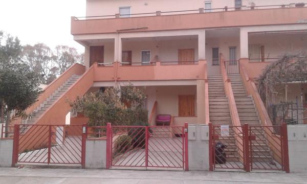 Villa in Vendita a Ginosa Periferia: 3 locali, 60 mq