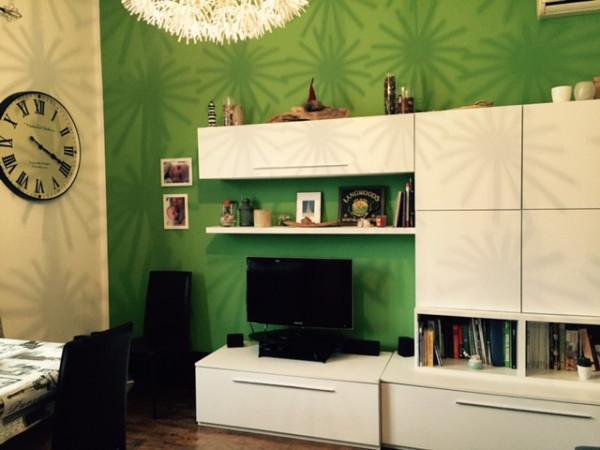 Appartamento in vendita a Castel Guelfo di Bologna, 3 locali, prezzo € 90.000 | Cambio Casa.it