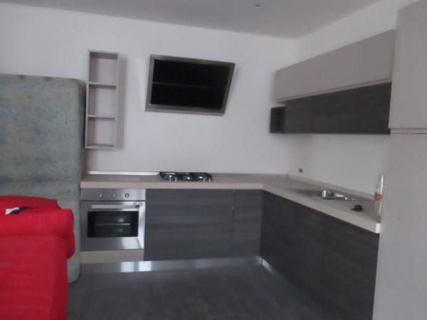Appartamento in vendita a Peschiera del Garda, 3 locali, prezzo € 85.000 | Cambio Casa.it