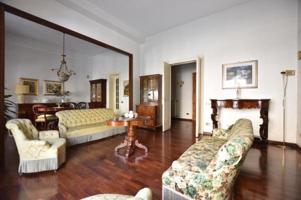 Appartamento in Affitto a Acireale Centro: 5 locali, 150 mq