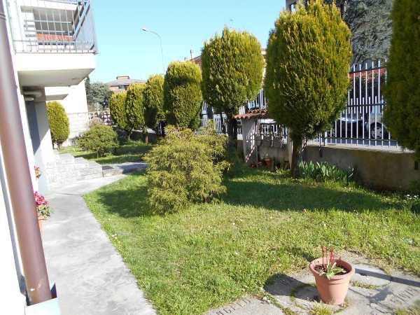 Appartamento in vendita a Bareggio, 3 locali, prezzo € 139.000 | Cambio Casa.it