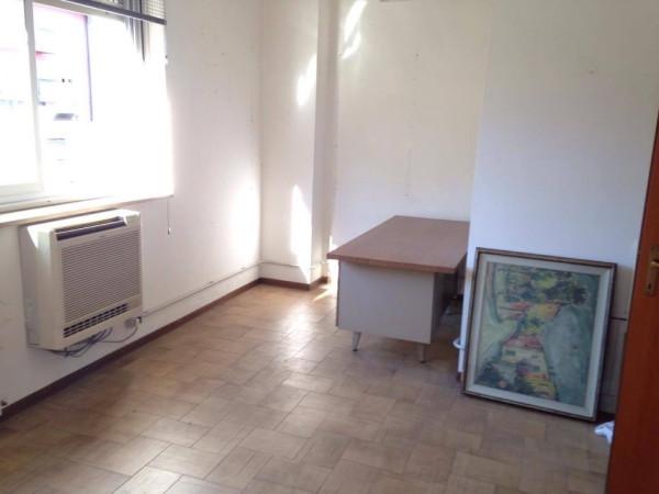 Appartamento in Vendita a Soliera