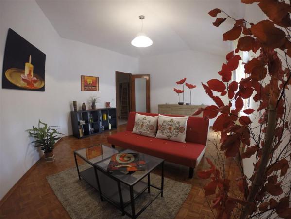 Appartamento in Vendita a Dogliani Centro: 3 locali, 90 mq