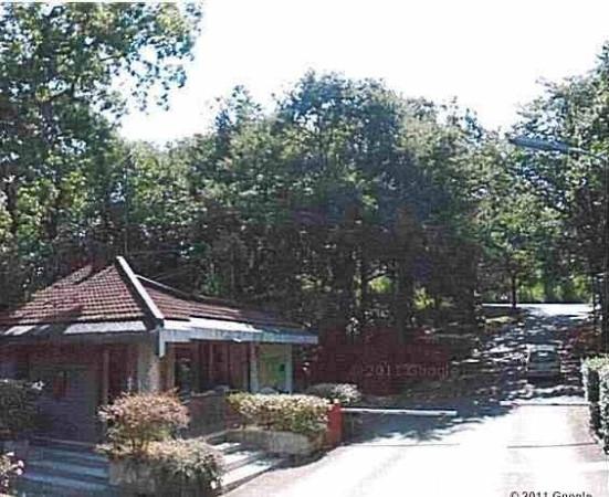 Villa in vendita a Ariccia, 5 locali, prezzo € 348.000   Cambio Casa.it