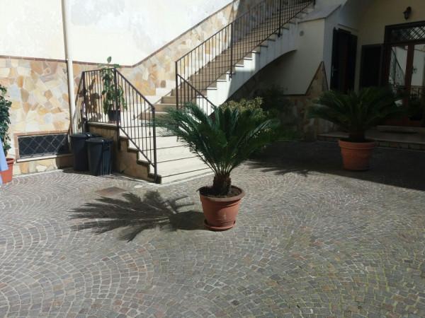 Appartamento in affitto a Sant'Arpino, 4 locali, prezzo € 500 | Cambio Casa.it