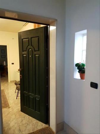 Appartamento in Vendita a Melendugno Centro: 4 locali, 80 mq
