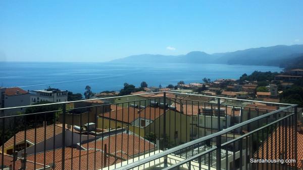 Appartamento in vendita a Dorgali, 1 locali, prezzo € 110.000 | Cambio Casa.it