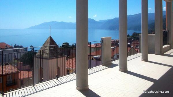 Attico / Mansarda in vendita a Dorgali, 2 locali, prezzo € 235.000 | Cambio Casa.it