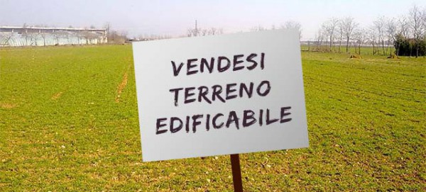 Terreno Edificabile Residenziale in vendita a Formia, 9999 locali, prezzo € 180.000   Cambio Casa.it