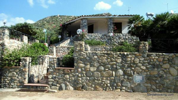 Villa in vendita a Maracalagonis, 5 locali, prezzo € 250.000 | Cambio Casa.it