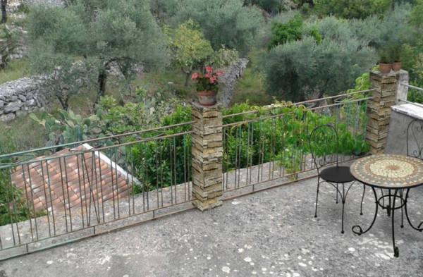 Appartamento in vendita a Coreno Ausonio, 4 locali, prezzo € 79.000 | Cambio Casa.it