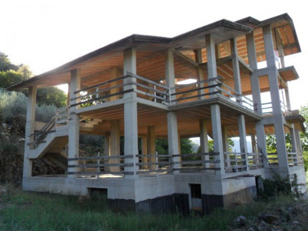 Rustico / Casale in vendita a Esperia, 6 locali, prezzo € 289.000 | Cambio Casa.it