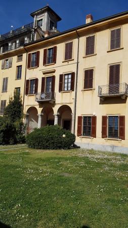 Appartamento in affitto a Barzanò, 1 locali, prezzo € 400 | Cambio Casa.it