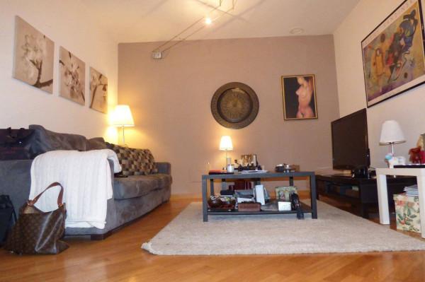 Appartamento in Vendita a Arezzo Periferia Nord: 4 locali, 100 mq