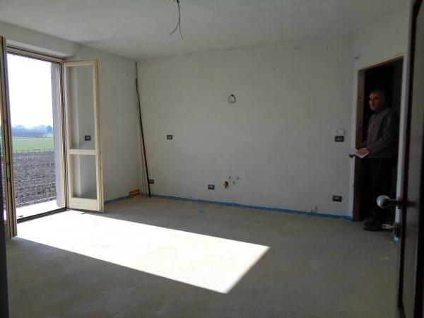 Appartamento in Vendita a Cherasco