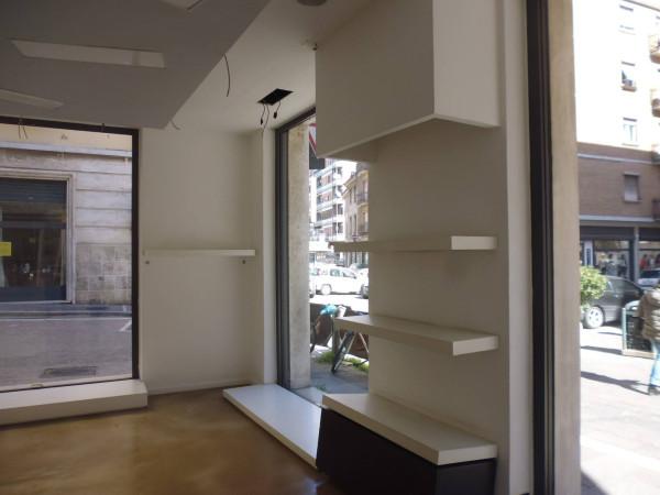Negozio / Locale in affitto a Terni, 1 locali, prezzo € 1.200 | Cambio Casa.it