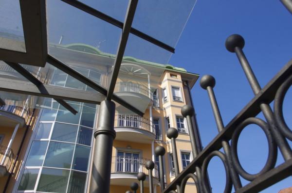 Attico / Mansarda in vendita a Gallarate, 4 locali, prezzo € 588.000 | Cambio Casa.it