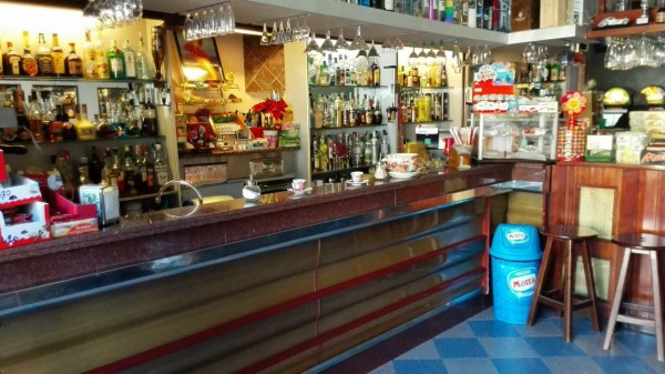 Negozio / Locale in vendita a Supino, 3 locali, Trattative riservate | Cambio Casa.it