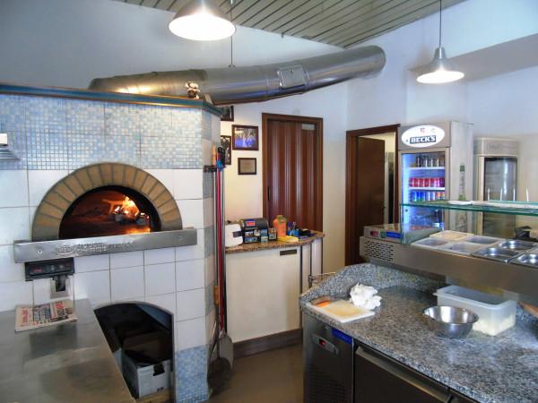 Negozio / Locale in Vendita a Trieste
