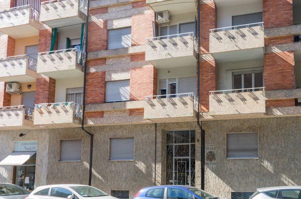 Appartamento in Affitto a Torino Semicentro Ovest: 2 locali, 60 mq