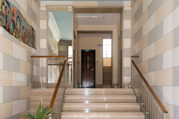 Appartamento in Affitto a Torino Semicentro Ovest: 3 locali, 75 mq