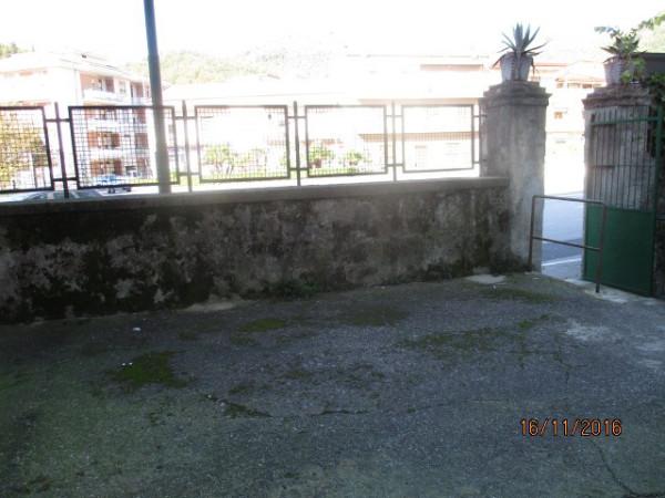 Appartamento in affitto a Mercato San Severino, 3 locali, prezzo € 330 | Cambio Casa.it