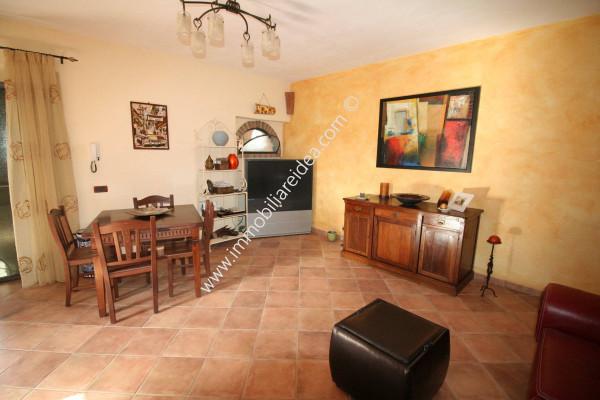 Villa in Vendita a Rosignano Marittimo Centro: 5 locali, 315 mq