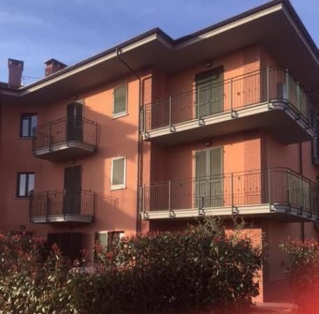Appartamento in vendita a Candiolo, 2 locali, prezzo € 105.000 | CambioCasa.it