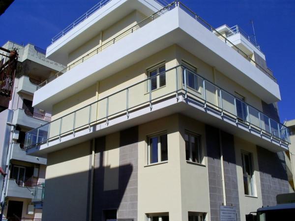 Attico / Mansarda in vendita a Triggiano, 3 locali, prezzo € 205.000 | Cambio Casa.it