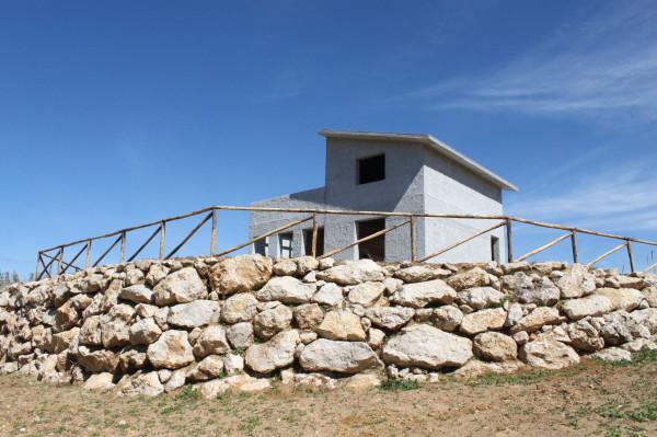 Villa in Vendita a Partinico