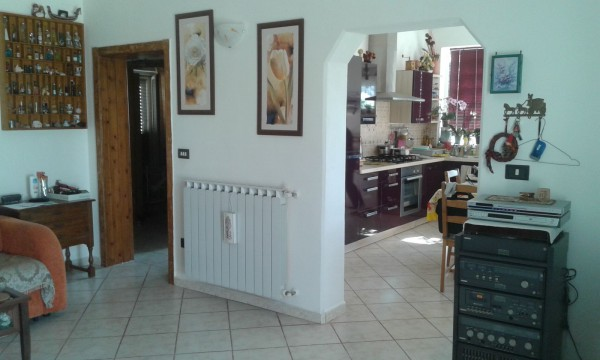 Casa indipendente in Vendita a Ginosa Periferia: 4 locali, 113 mq